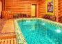 Строительсво бассейнов