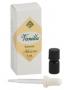 Эфирное масло Ваниль абсолю