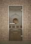 Дверь Серая