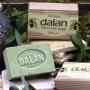Мыло оливковое Dalan