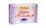 мыло для пенного массажа sultan hamami